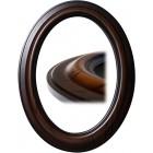 "Victorian Frame 19.5"" x 13.25"" (504mm x 350mm)"