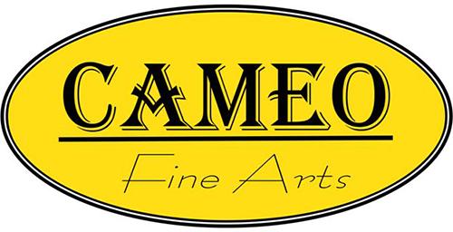 Cameo Fine Arts